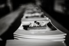 037©-JPEG-STUDIOS