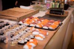 Atelier-Bar-à-sushis