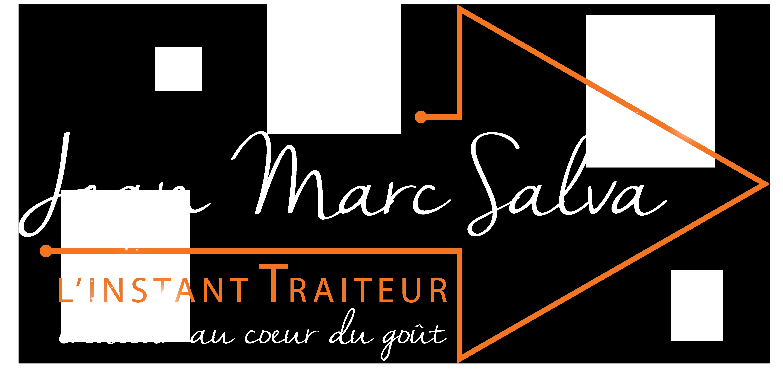L'instant Traiteur Logo